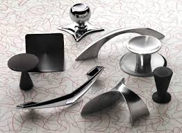 updated styles kitchen cabinet handleshome design styling image of home depot kitchen cabinet handles