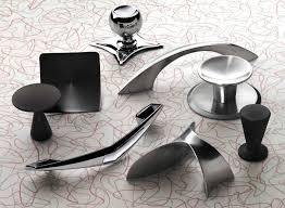 Kitchen Cabinet Handles Home Depot Updated Styles Kitchen Cabinet Handleshome Design Styling