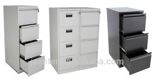 Grey Filing Cabinet File Cabinet Ideas High Quality Filing Cabinets Dubai To Protect