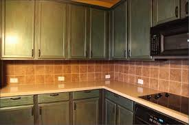 Painting Kitchen Cabinets Cost Kitchen Paint Kitchen Cabinets White Repainting Kitchen Cabinets
