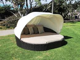 patio daybed ideas u2014 all home design ideas interesting patio daybed