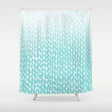 Teal Ruffle Shower Curtain by Curtains Ivory Ruffle Shower Curtain Walmart Shower Curtains