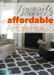 How Big Should Rug Be In Living Room Best 25 Cheap Large Area Rugs Ideas On Pinterest Cheap Large