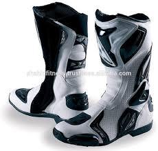 alpine motocross boots motocross racing boots motocross racing boots suppliers and