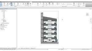 best way to show floor plans autodesk community revit 2016 extract a portion of a project cadline community