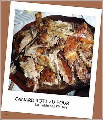 cuisiner au four comment cuisiner du canard fresh cuisse de canard au four high