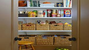 28 small kitchen pantry organization ideas 51 pictures of