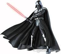 Anakin Skywalker Halloween Costume Anakin Skywalker Costume Buy Buy Anakin Skywalker
