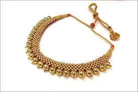 maharashtrian bridal jewellery 11 classic pieces with names
