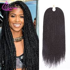 best seneglese twist hair best kanekalon hair for senegalese twists hairstyle ideas