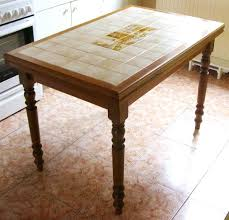 table de cuisine en bois avec rallonge table de cuisine en bois avec rallonge table de cuisine avec