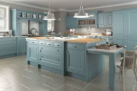 Exciting Small Galley Kitchen Remodel Ideas Pics Inspiration Stunning Kitchen Tiles Fashion Other Metro Room Small Country