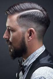 gentlemens hair styles hair equinox the gentleman s refinery southton http www