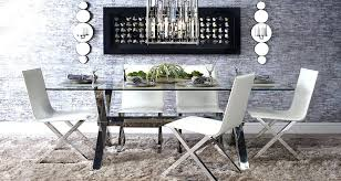 z gallerie dining table z gallerie table z the axis table a amazing dining room finds laurel
