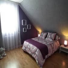 comment peindre une chambre le plus etonnant peinture chambre mansardée academiaghcr