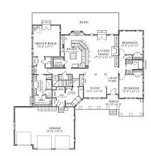 Home Design Utah County Vandalia 9376 3 Bedrooms And 2 Baths The House Designers