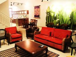 best price on the bliss malacca in malacca reviews
