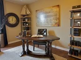 Best Place For Cheap Home Decor Office Design Home Office Designs Home Offices Design Custom