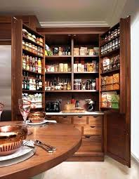 pantry cabinet kitchen built in kitchen pantry cabinet bumpnchuckbumpercars com