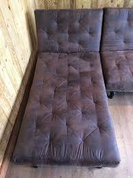 antique chaise lounge sofa vintage chaise longue antique retro chair victorian style sofa bed