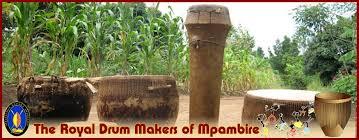 best place to buy drums in uganda kabiza wilderness safaris