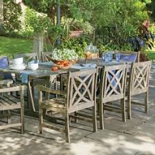 patio furniture birch lane