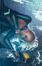 204 best storm images on pinterest comic art comics and marvel comics