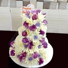 beautiful wedding cakes for young cheap wedding cakes order online