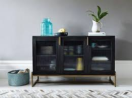 living room furniture storage living room storage cabinets and units furniture village