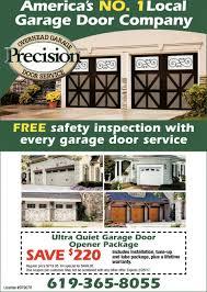 garage doors car crash garage door repair panels replaced