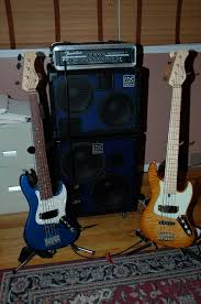 low down sound bass cabinets low down sound cab club started talkbass com