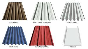 Clear Corrugated Plastic Roof Panel Greenhouse by Carports Corrugated Roof Panels Polycarbonate Roof Panels