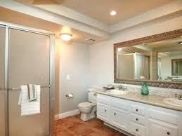 bathroom design san diego san diego kitchen and bath showroom bathroom showrooms bathroom