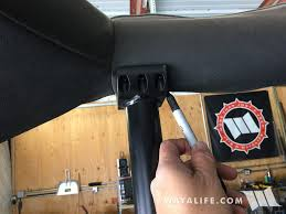 4 door jeep drawing rock hard jeep jk wrangler 4 door c pillar brace installation write up