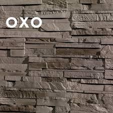 oxo black friday bergman landscape and masonry centres