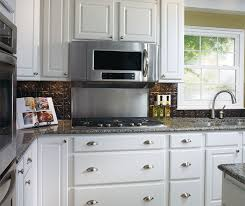 thermofoil kitchen cabinet colors simple detail and easy care durability make these augusta thermofoil