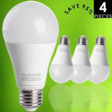 75 watt led light bulbs e26 led light bulbs flyhoom general purpose light bulb 75 watt