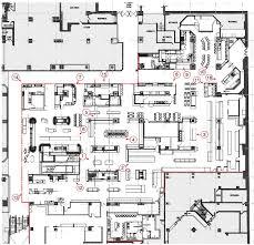 eaton centre floor plan saks canada update piaget louis vuitton new renderings and floor