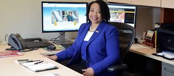 Ultrasound Technician Facts Virginia Commonwealth University Of Nursing