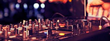 best dj lights 2017 10 best dj mixers hear the music play