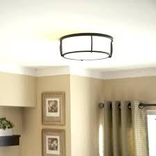 Flush Mount Lighting For Kitchen Flush Mount Lighting For Kitchen S Flush Mount Lighting Kitchen