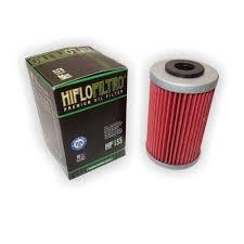 hi flo filters for