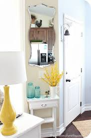 Home Decor On A Budget Blog 30 Best Painted Buffets Images On Pinterest Painted Furniture