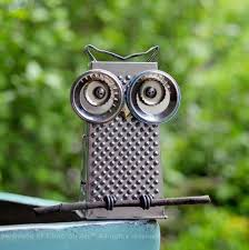 Recycled Garden Art Ideas - 538 best artsy fartsy images on pinterest crafts creative ideas
