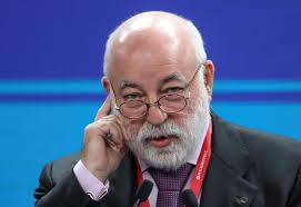 siege social swiss swiss block accounts of oligarch vekselberg u s