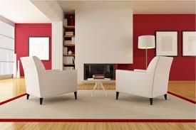 colori pareti sala da pranzo abbinare due colori in una stanza foto design mag colori pareti