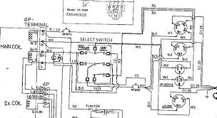 best kubota wiring diagram pdf ideas electrical circuit diagram