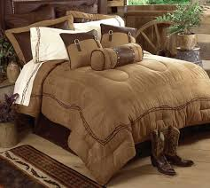 Rustic Bedroom Bedding - 42 best quilts and bed sets images on pinterest rustic bedrooms