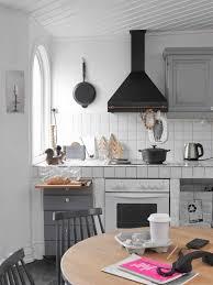 best 25 scandinavian kitchen ideas on pinterest scandinavian kitchen best 25 tile countertops ideas on pinterest kitchen