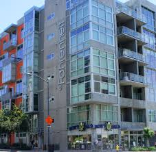 featured downtown san diego condo rental 1025 island ave 303